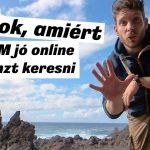 Az online pénzkeresés árnyoldalai