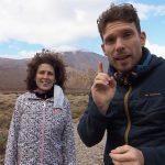 Online pénzkeresés és digitális nomád tippek videósorozat / 0.rész